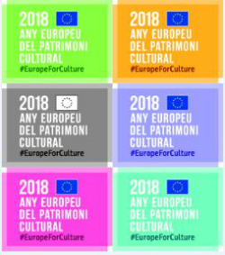 Jornades Europees de Patrimoni (JEP)