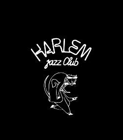 Concerts al Harlem Jazz Club