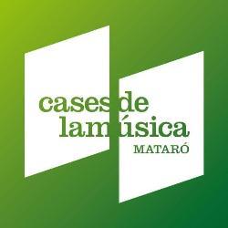 Concerts de la Casa de la Música de Mataró