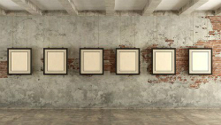 Conferència 'Tornar a mirar Paolo Veronese'