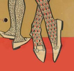 Tarda de ball a Olot. Font: web de la Sala el Torín