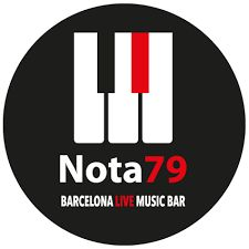 Concerts a Nota 79