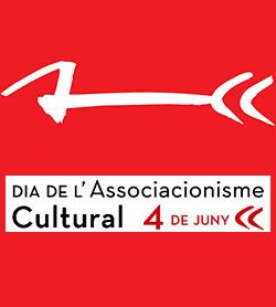DASC 2017: projecció de cinema i portes obertes a La Lliga