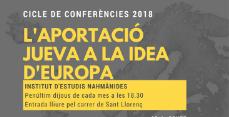 Font: web del Patronat Call de Girona (Ajuntament de Girona)