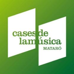 Concerts de gener a la Casa de la Música de Mataró