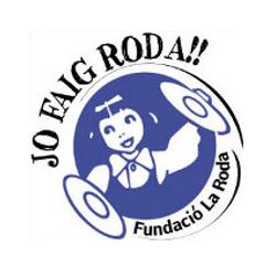 Programació d'espectacles familiars de la Fundació la Roda