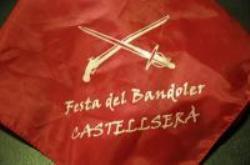 XIII Festa del Bandoler a Castellserà