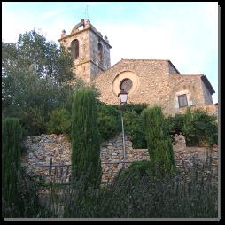 Ruta 'Josep Pla, cuina i paisatge a Llofriu'