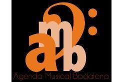 Programació de l'Agenda musical a Badalona