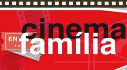 Cicle 'Cinema en família'