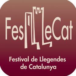 Fesllecat, VIII Festival de Llegendes de Catalunya a Sant Martí de Tous