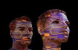 """Cicle """"L'era digital. Transformacions, mites i malestars"""". Font: web de l'Obra Social """"la Caixa"""""""