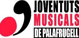 Cicle de concerts d'estiu a Palafrugell