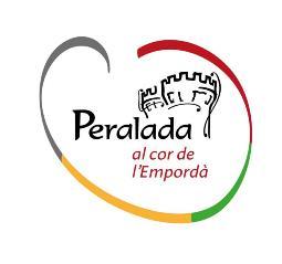 Festa Major de Pasqüetes a Peralada