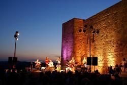 XXI Anoia Folk 2017, Festival de música d'arrel tradicional