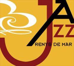 26è Festival de Jazz d'Arenys de Mar