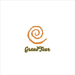 Grand Tour 2017