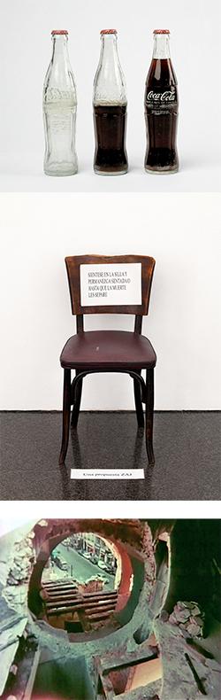 Exposició 'ENTUSIASME. El repte i l'obstinació en la col·lecció Macba'