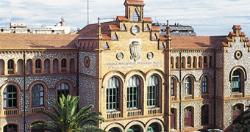 Visita a Agramunt: Espai Guinovart, refugi antiaeri i Museu Torrons Vicens