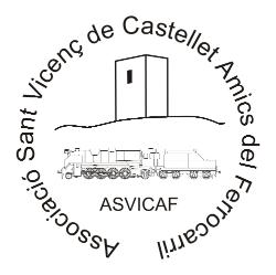 DASC 2017: jornada de portes obertes a l'ASVICAF
