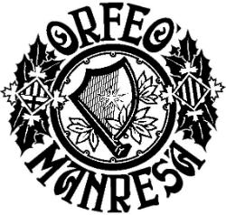 DASC 2017: assaig obert de l'Orfeó Manresà