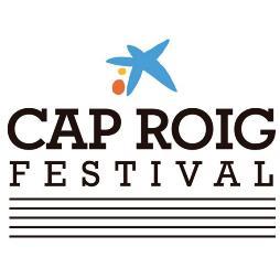 Festival de Cap Roig 2017