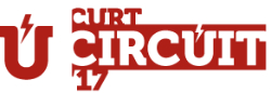 Curtcircuit 2018