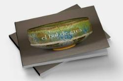 Presentació del llibre El bol de gres, d'Eugeni Penalva