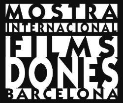 25a Mostra Internacional de Films de Dones de Barcelona
