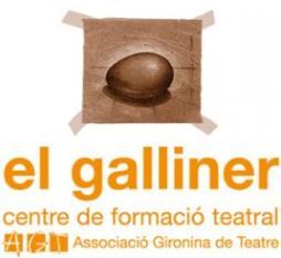 Tallers de final de curs dels alumnes del Centre de Formació Teatral El Galliner. Imatge extreta del web http://oci.emporda.info