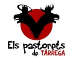 Representació d'Els Pastorets, de Josep M. Folch i Torres
