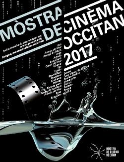 Mòstra de Cinèma Occitan 2017 a Tarragona i Reus