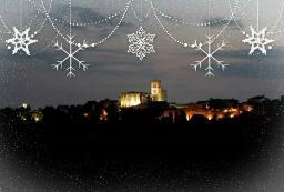 Programació d'activitats del Nadal 2017-18 a Castelló d'Empúries