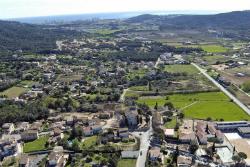 Programa d'activitats del mes d'agost de 2017 a Santa Cristina d'Aro