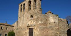 Visita guiada a la ciutat ibèrica i al poblat medieval d'Ullastret. Font: visitempordanet.com