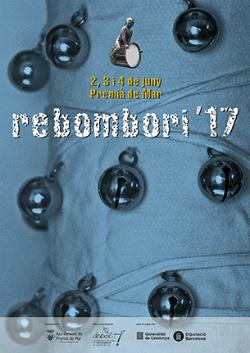 El Rebombori