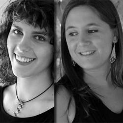 Concert de Mireia Tarragó (soprano) i Marina Pelfort (piano)