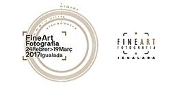FineArt Igualada 2017