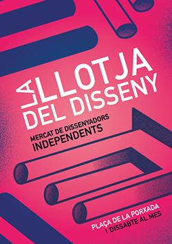 Llotja del Disseny
