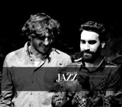 Actuació del Julián Sánchez New Quartet