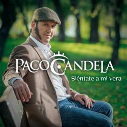 Actuació de Paco Candela