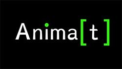 Anima[t] 2017. Pel·lícules animades a càrrec dels/les alumnes de 6è de primària de l'Escola Montserrat Solà