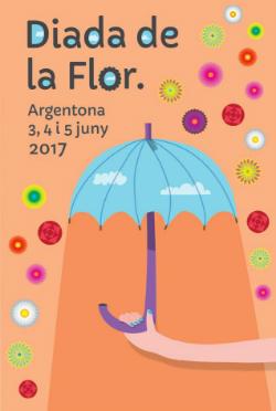 Diada de la Flor d'Argentona