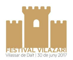 Festival Vilazari 2017