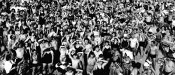 Exposició de fotografia 'Weegee by Weegee'