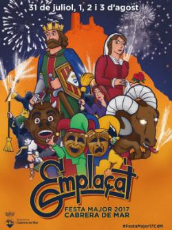 Festa Major de Sant Feliu