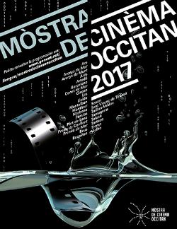 Mòstra de Cinèma Occitan 2017Diferents poblacions (Catalunya…