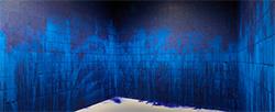 Exposició 'COL·LECCIÓ MACBA 33: Sota la superfície'