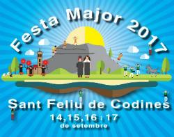 Festa Major de Sant Feliu de Codines