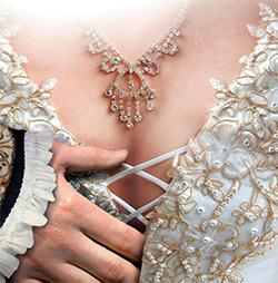 Representació d'òpera Così fan tutte, de Wolfgang Amadeus Mozart